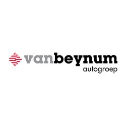 Van Beynum Autogroep