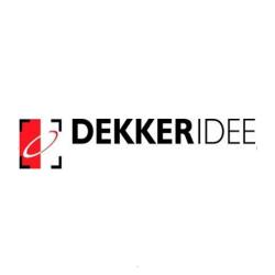 DEKKER IDEE BV