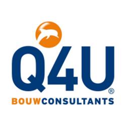 Q4U Bouwconsultants