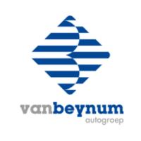Audi Van Beynum