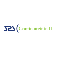 SPS Continuïteit in IT