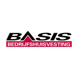 Basis Bedrijfshuisvesting Leiden