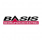 Bedrijfsgebouw in Gouda verkocht