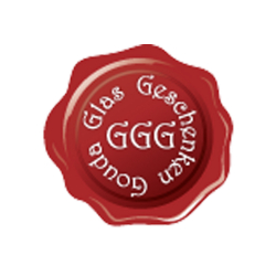 Glas Geschenken Gouda VOF