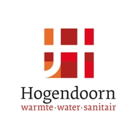 Hogendoorn Sanitair