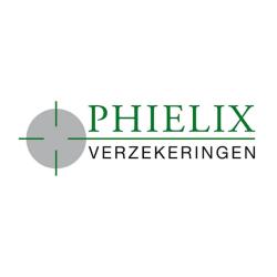 Phielix Verzekeringen