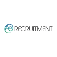 AErecruitment
