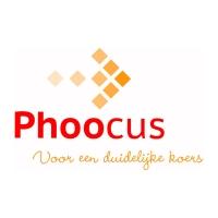 Phoocus