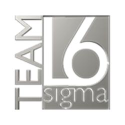 TEAM Lean Six Sigma B.V.