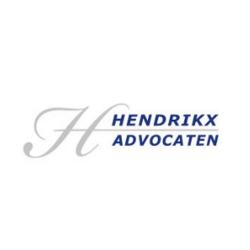 Hendrikx Advocaten