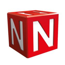 Netsquare