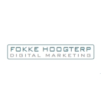 Hoogterp Digital Marketing