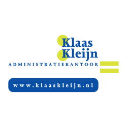 Klaas Kleijn administratiekantoor