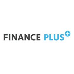 Finance Plus