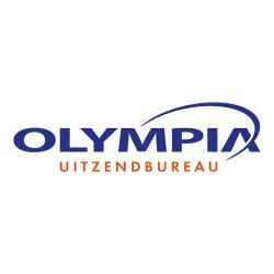 Olympia Uitzendbureau Gouda