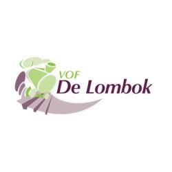 De Lombok V.O.F.