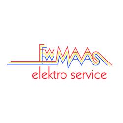 F.W. Maas elektro service
