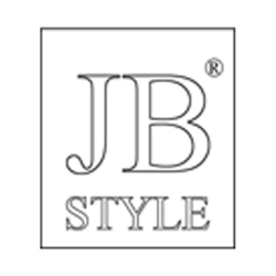 JBstyle zitmeubelen