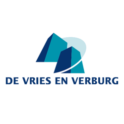 Bouwbedrijf De Vries en Verburg B.V.