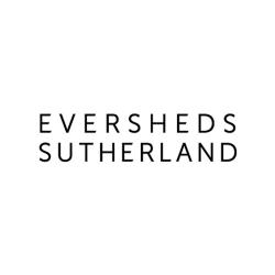 Eversheds Nederland