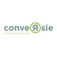 Conversie Training & Coaching