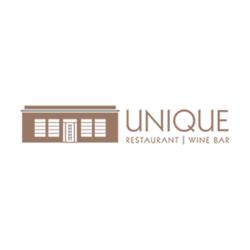 Restaurant Unique