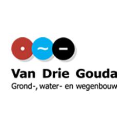 Van Drie Gouda B.V.