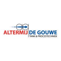 Altermij - De Gouwe  Tank & Procestechniek