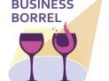 Culturele Business Borrel Gouda