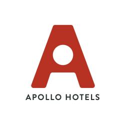 Apollo Hotel Vinkeveen