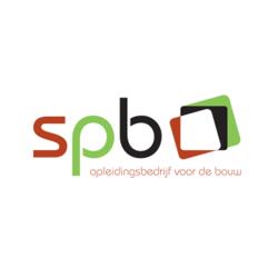 SPB Gouwe en Rijnstreek B.V.
