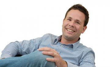Onthulling: Dopinggebruik bij veel Nederlandse ondernemers