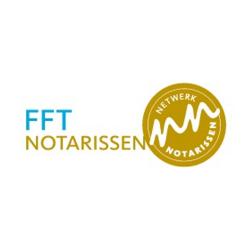 FFT Notarissen