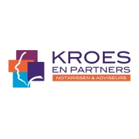 Kroes & Partners
