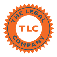 The Legal Company
