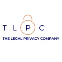 avg privacy company