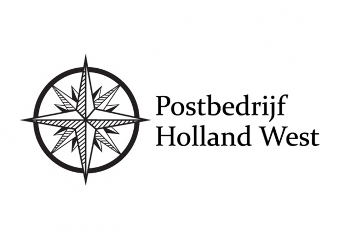 Post Holland West ook in Alphen
