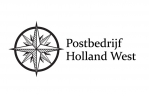 Post Holland West-Warehousing Post Holland West biedt warehousing en fulfilment aan in Gouda