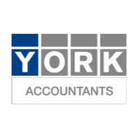 York Accountants
