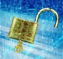 Privacy regels aangescherpt: bent u al AVG proof?