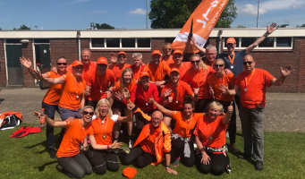 JAN© Accountants & Adviseurs in beweging voor Holland4ALS