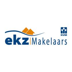 EKZ Makelaars