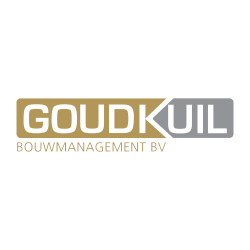 Goudkuil Bouwmanagement
