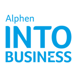 Alphen INTO business