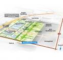 Impressie Schiphol Trade Park