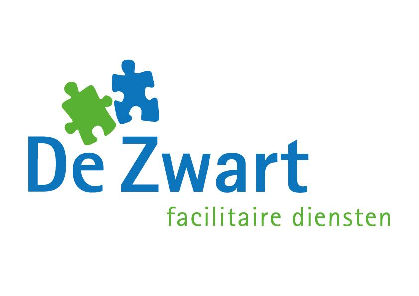 thumbnail_De-Zwart-logo.jpg