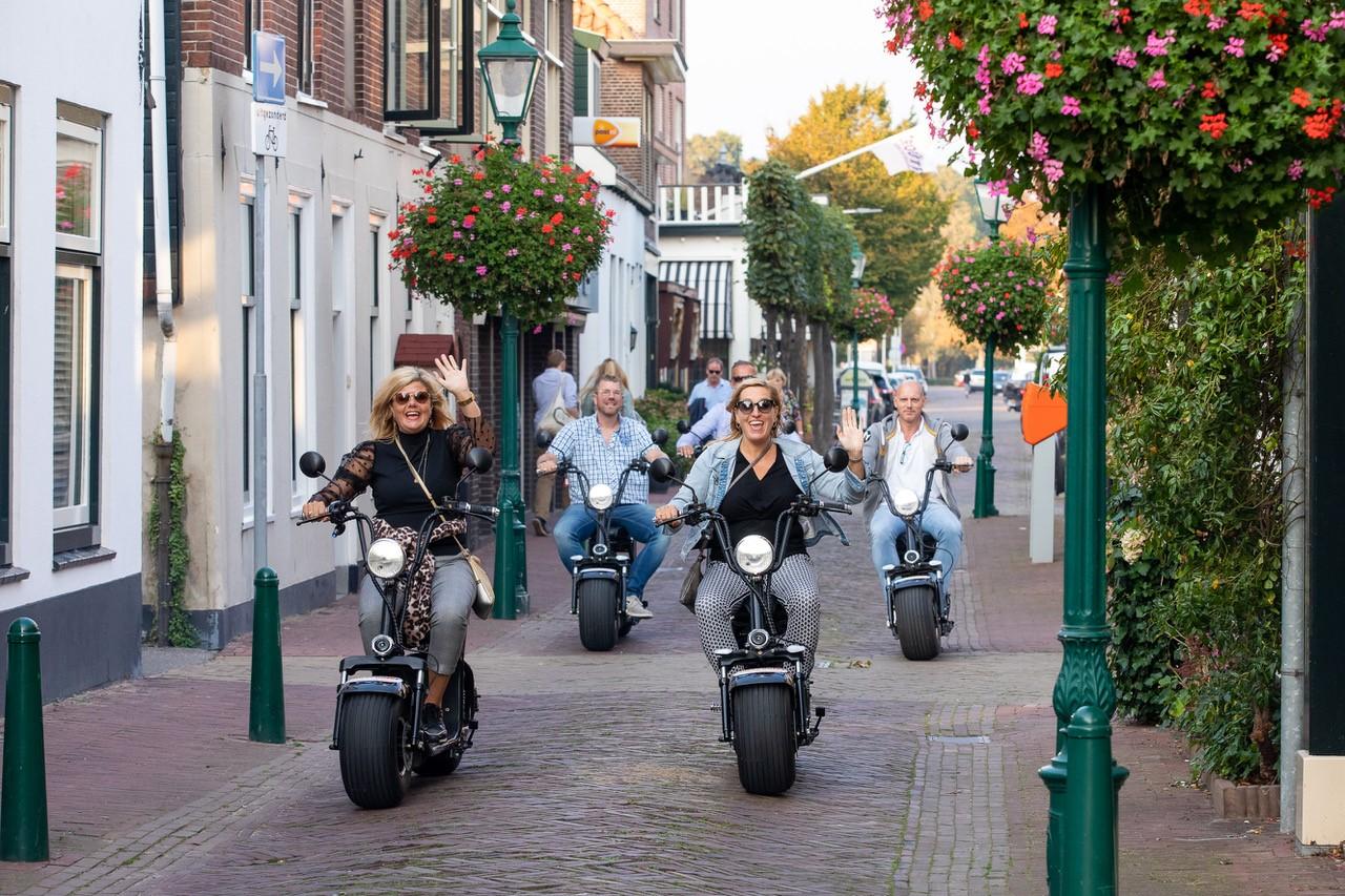 thumbnail_havefunevents-scooterverhuur-noordwijk-voorhout-bollenstreek-.jpg